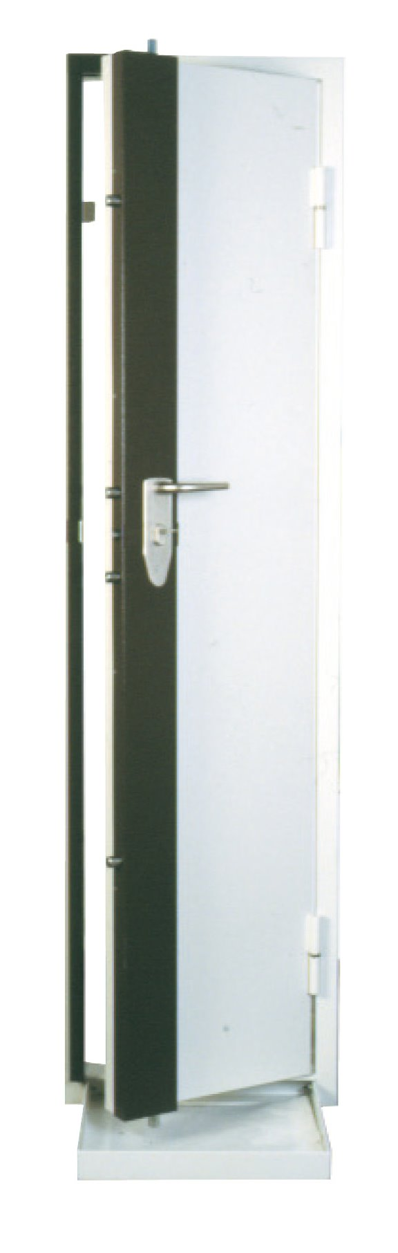 Lock 700 Model