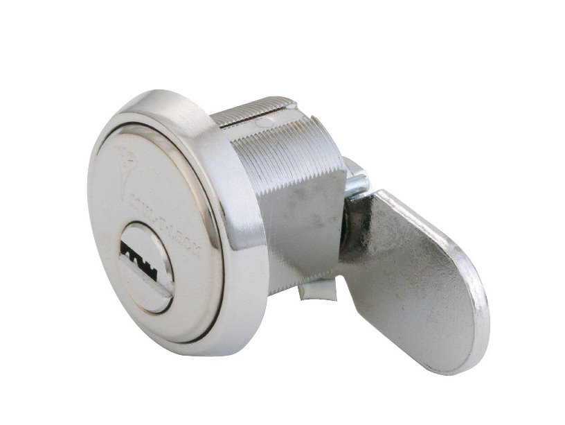 "Cam Lock Ø29 mm (1⅛"")"