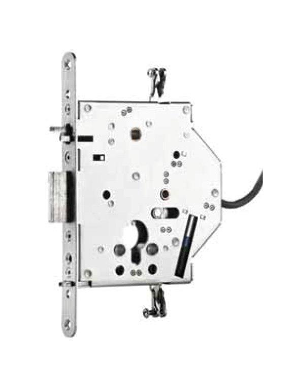 Motorized Lock MTL-35M