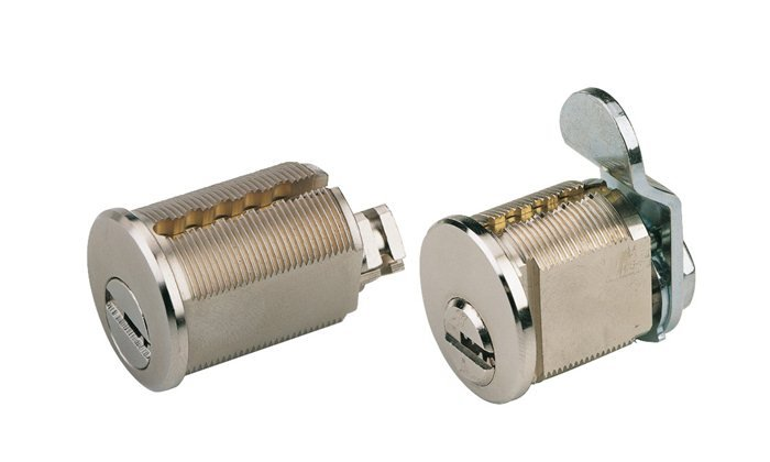 Cam Lock for Mail Box